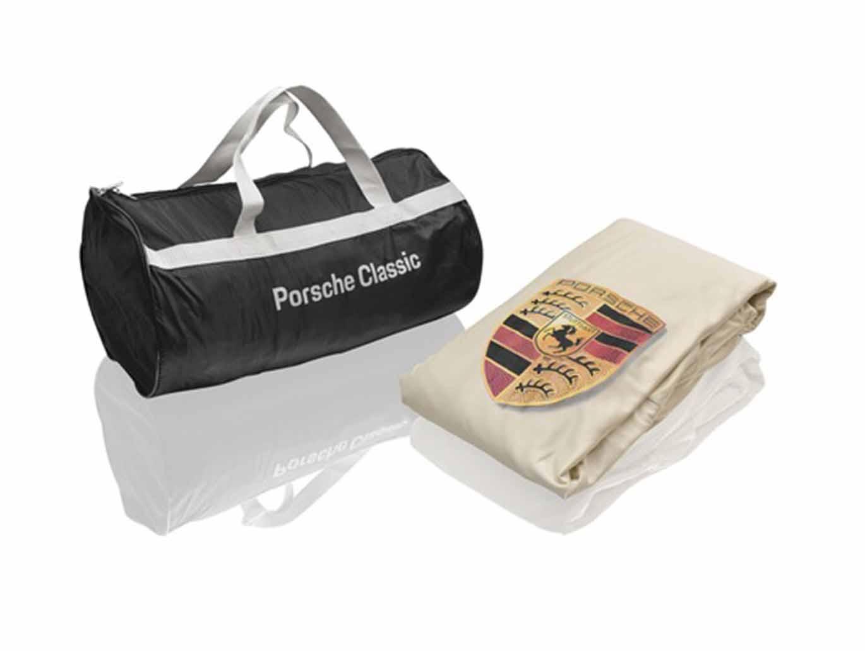 Porsche shop for Housse porsche 911